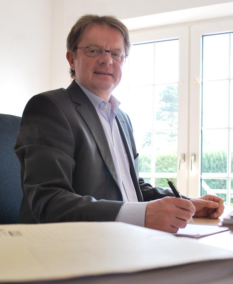 Dr_Holger_Dinkhoff