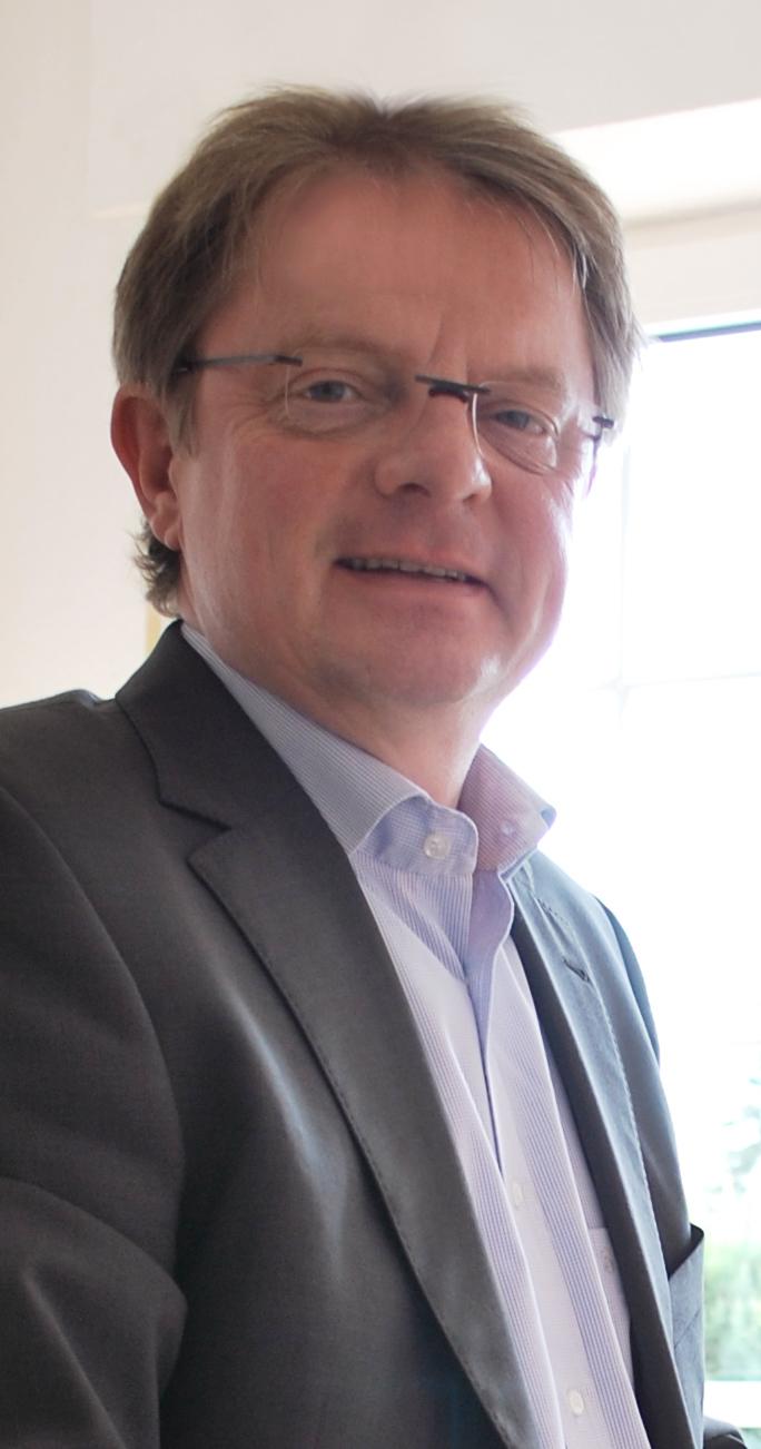 Dr_Holger_Dinkhoff_2