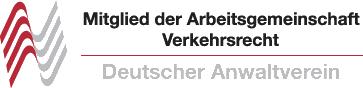 logo_arbeitsgemeinschaft_verkehrsrecht