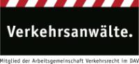 logo_verkehrsanwaelte